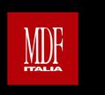 MDF Modern Design Furniture